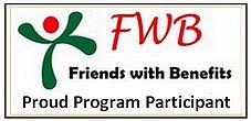 FWB Program