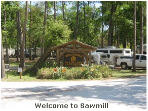 Gay friendly campgrounds in florida