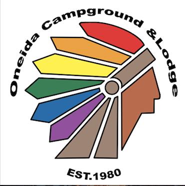 gay camping usa