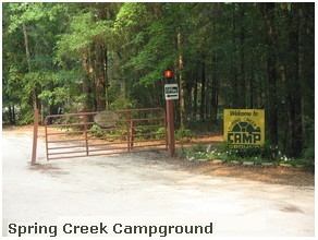 camp creek gay personals Walnut creek's best dating site for gay men meet gay men from walnut creek 100% free.